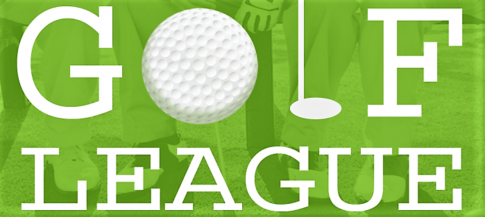 Image result for golf league